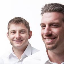 B. Ramstötter Und J. Dinkelmeyer User Profile