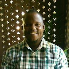 Profil utilisateur de Mulili
