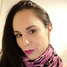 Ana Laura