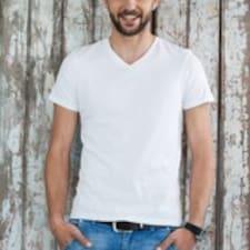 Profilo utente di Simon Et Magali