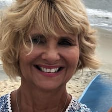 Linda Kullanıcı Profili