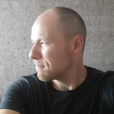 Otto Kullanıcı Profili
