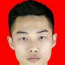 Profil utilisateur de 泽兴