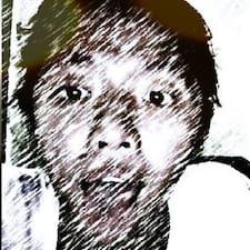Enny User Profile