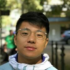 Wang - Profil Użytkownika