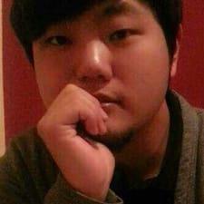 Ho Jeong