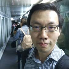 Notandalýsing Teck Hua