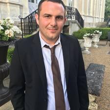 Pierre-Emmanuel Brugerprofil