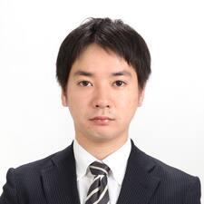 仲吉 - Profil Użytkownika