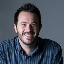 Diego Henrique User Profile