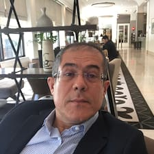 Behnam