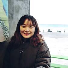 Профиль пользователя Mikyoung