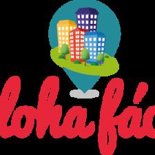 Aloha-Fácil