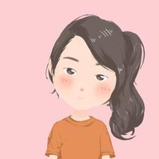 Profilo utente di 丽英