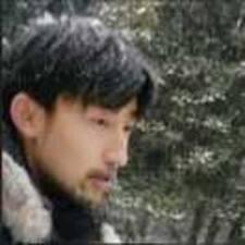宇航 Kullanıcı Profili