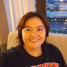 Teresa Profile ng User