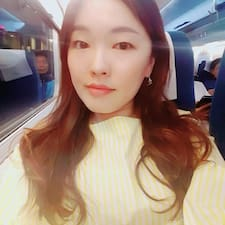 Nutzerprofil von Sojung