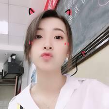雨萌 - Profil Użytkownika
