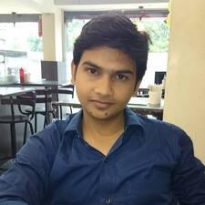 Rehan User Profile