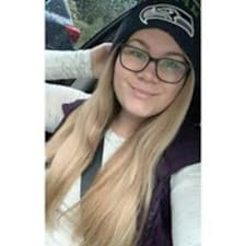 Arianna Kullanıcı Profili