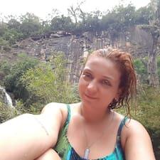 Natasha - Profil Użytkownika