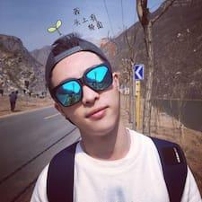 Profilo utente di 晓鹭