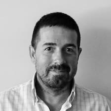 Juan Fco - Profil Użytkownika