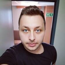 Profil korisnika Sorin
