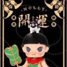 Profil korisnika 陶逸