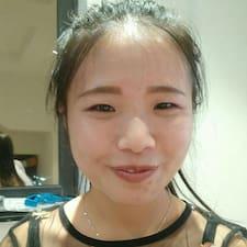 Nutzerprofil von 黄朝燕