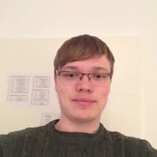 Maik - Profil Użytkownika