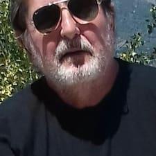 โพรไฟล์ผู้ใช้ Γιωργοσ