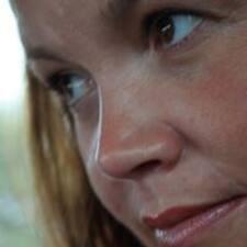 Profil korisnika Aina Rudihagen