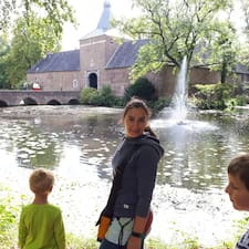 Katharina Und Malte Brugerprofil