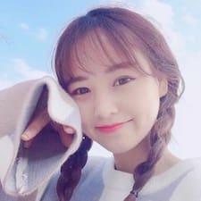 曼晨 felhasználói profilja