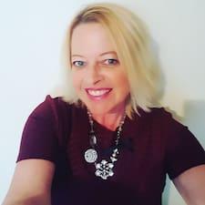 Kelley User Profile
