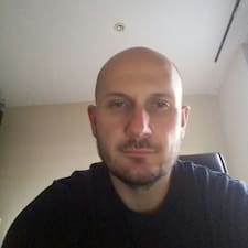 Przemyslaw Brugerprofil