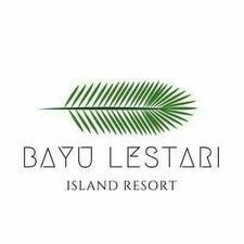 Profil utilisateur de Bayu Lestari
