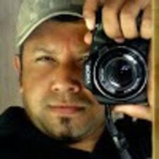 Biswajit felhasználói profilja