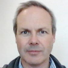 Aled User Profile