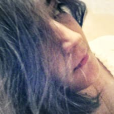 Profil Pengguna Anabel