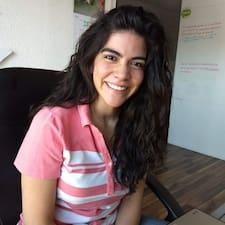 Lupita - Profil Użytkownika