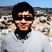 Chengliang - Profil Użytkownika