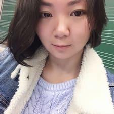 Yalun User Profile