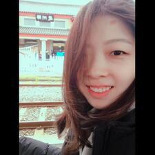 Perfil de usuario de 아라