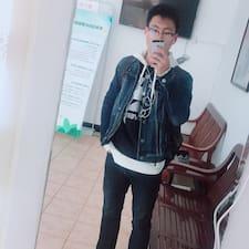 Profil utilisateur de 致科