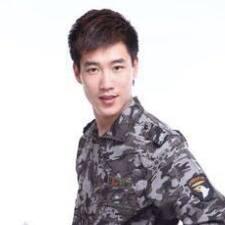 远洋水手 User Profile