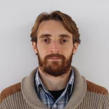 Zoltán的用戶個人資料