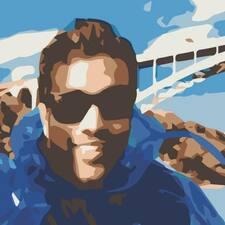 Fuad Zain Kullanıcı Profili