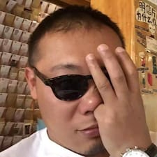 Nutzerprofil von 杭盖